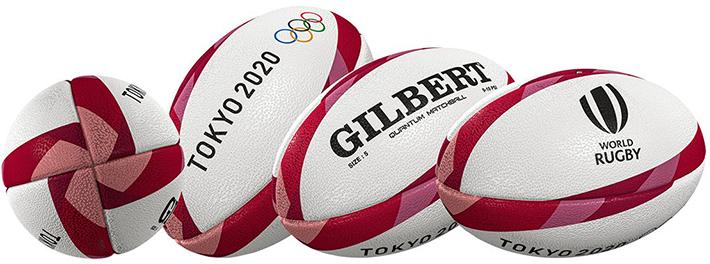 東京2020レプリカボール